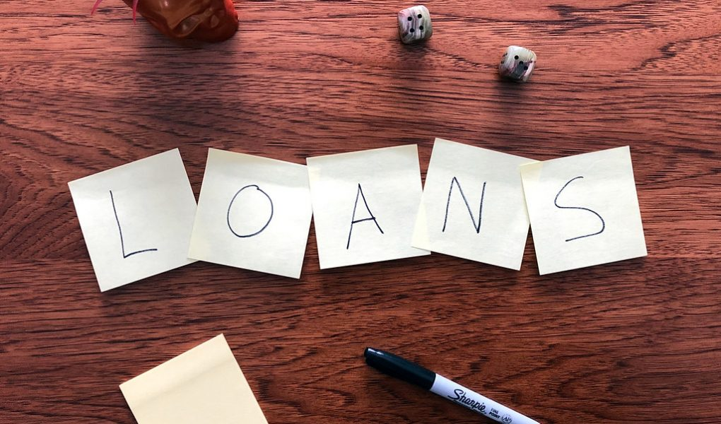 Loan – Introduction, Types and Benefits of Loan