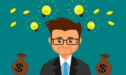 Equity-Linked-Savings-Scheme-ELSS-–-A-Tax-Saver-Mutual-Fund-Scheme-1020x600