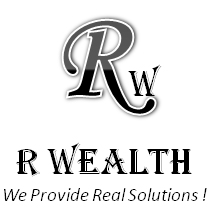 R Wealth Blog