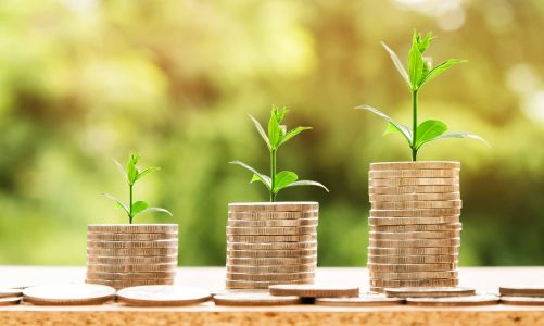 SIP Investment – How to start SIP in 2020?