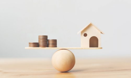 Hybrid Funds - A Balance of Equity and Debt Funds