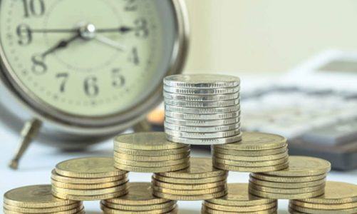 How much part of your income should be invested in mutual funds