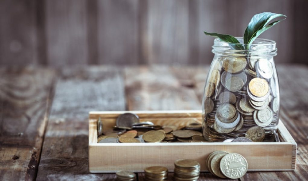 Pros and Cons of Mutual Funds Investment