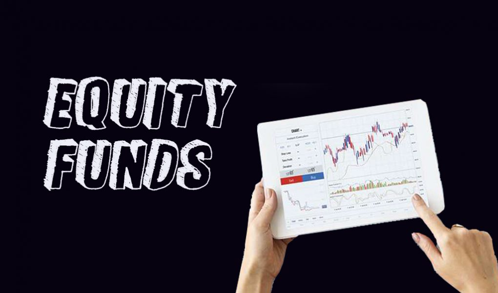 What are equity Funds? How you can grow your wealth with Equity Funds?