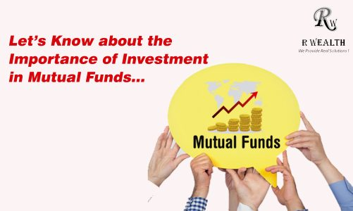 Why it is Important to Invest in Mutual Funds