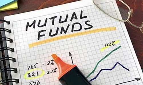 What are the top mutual funds to invest in 2020
