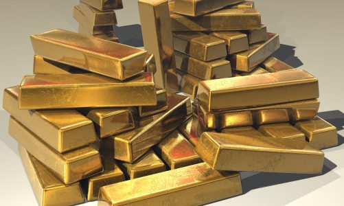 E-Gold vs Gold ETF – Which is Better and Why?
