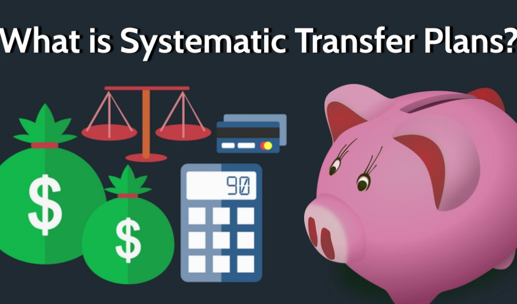 Systematic Transfer Plans