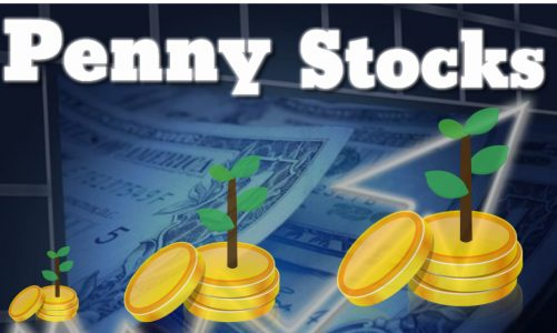 Top 10 Multi-beggar Penny Stocks Of 2020