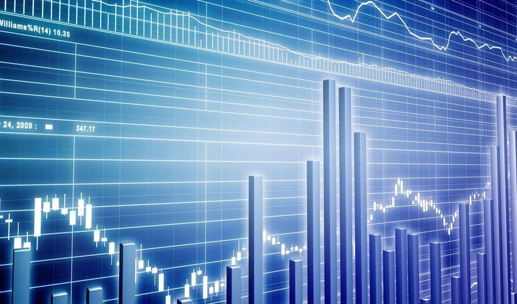 Top 10 Large Cap Stocks To Buy In 2021
