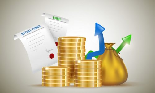 How Mutual Funds make Money?