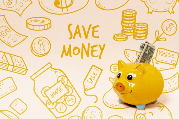 Why to save and invest for future? Here are 10 simple reasons.