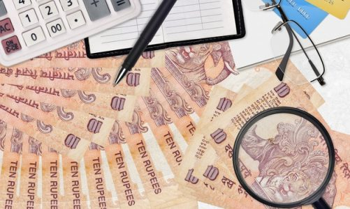 Who can invest in Indian stock market?