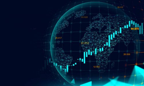 How To Invest In The Stock Market With Little Money