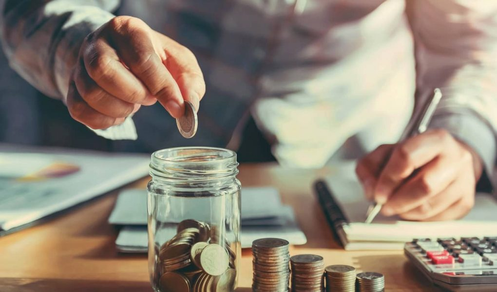 Investing in ELSS Mutual Fund