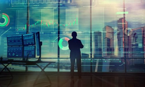 The Role of a Fund Manager in Mutual Funds