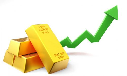 Top 10 Reasons For Investing In Gold