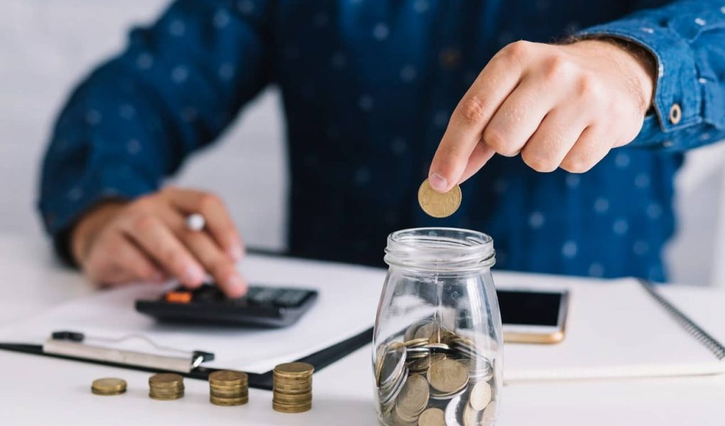 Do You Know The Difference Between Saving And Investing