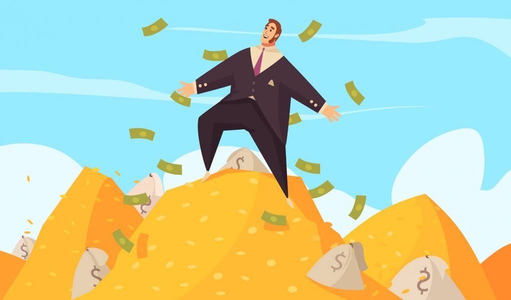 Why SIP Has Potential To Make You Rich