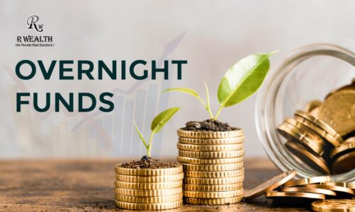 What are overnight funds? Its Advantages and Disadvantages.